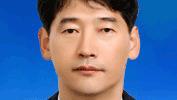 OECD ICT 협력체 부의장에 한국인 선임