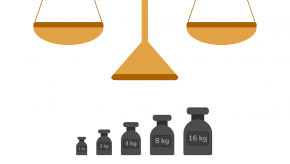 [기본단위 재정의] 실생활·산업분야선 변화 아닌 변화