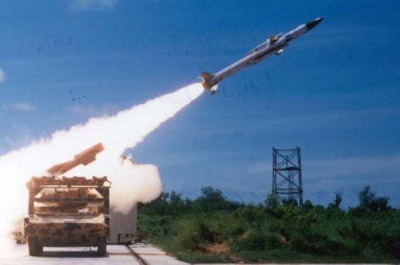 [암호기술 혁명]⑥통신·미사일·전력망... 軍보안기술 삼박자 맞춘다