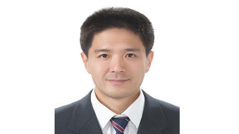 강유 서울대 교수, 데이터마이닝 분야 '최고 영향력 논문상' 수상