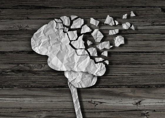 암 발생 유전자, 알고 보니 알츠하이머 치료제 후보