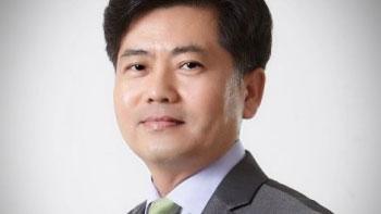 아태지질자원국제기구 사무총장에 이영주 본부장