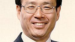서울대 총장 최종후보에 오세정 명예교수