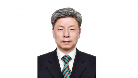대한방사선방어학회장에 김교윤 원자력연 책임연구원