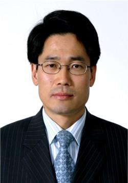 한국연구재단 감사에 이재력 전 교육부 사립대학정책과장