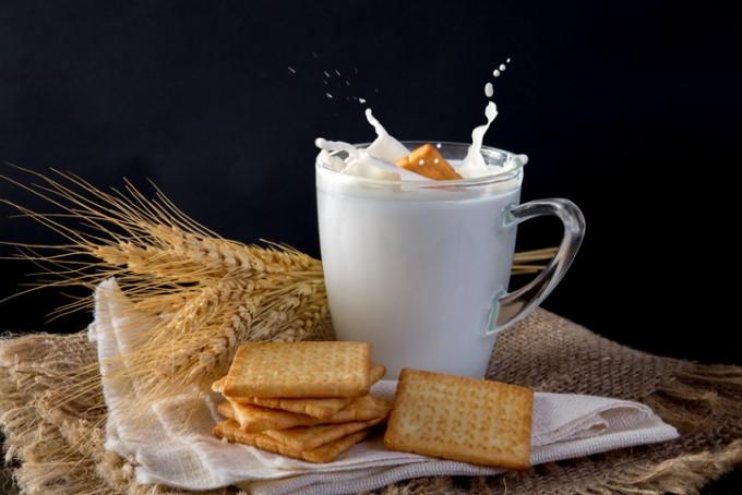 곡물 중 가장 늦게 해독된 밀 게놈(유전체). 밀은 게놈 크기가 16Gbp(160억 염기쌍)로 사람(3.23Gbp)보다5배 많다. 게티이미지뱅크 제공