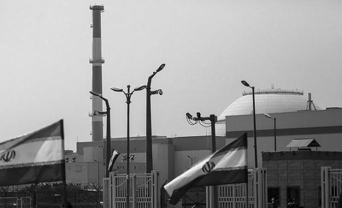 2010년 이란의 원자력발전소들이 해킹으로 피해를 입는 '스턱스넷 사건'이 발생한 뒤 제어 시스템 보안에 대한 관심이 급증했다. Hossein Ostovar(W) 제공