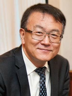 이재섭 ITU 표준화 총국장 연임