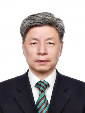 한국원자력연구원 제공