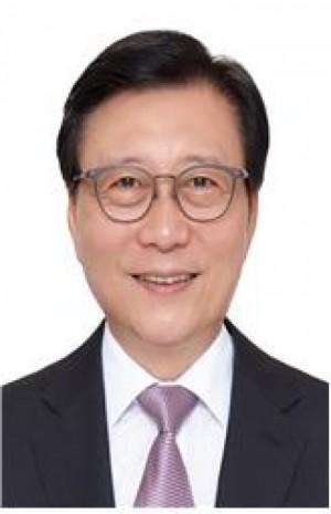 한국분자세포생물학회 제공