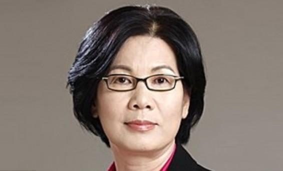 김선화 순천향대 교수, KAIST 상임감사 선임