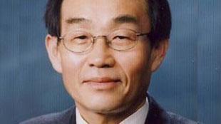 한국과학기술한림원 차기 회장에 한민구 서울대 석좌교수