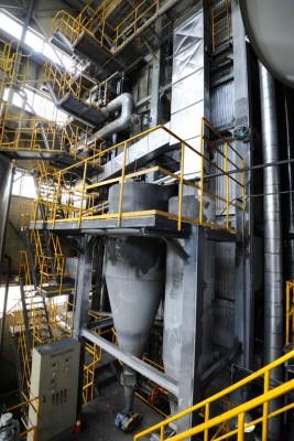 석탄화력발전 온실가스 감축 기술 국내서 개발