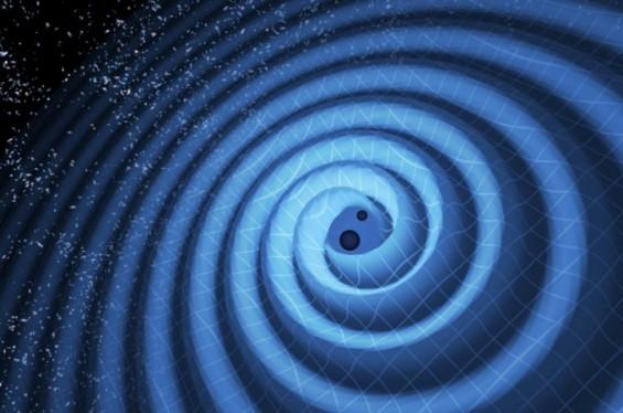 새로운 중력파 4건 추가 검출…중력파 천문학 시대 활짝