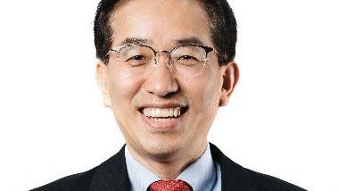민경덕 서울대 교수,국제자동차공학회 석학회원 선정