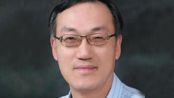 전국진 서울대 교수, IEEE 부회장 선출