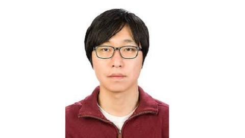 원호섭 매일경제신문 기자 생명과학보도賞