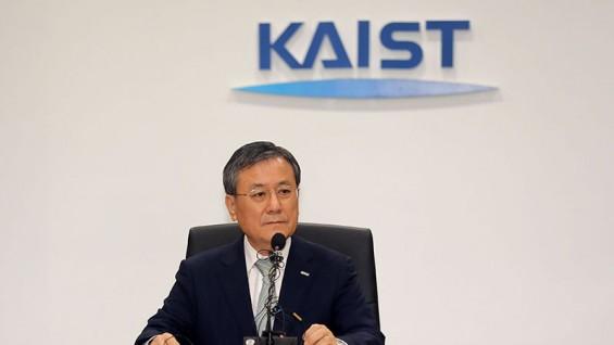 네이처, 신성철 KAIST 총장 사태 보도...KAIST 교수협의회, 실리콘밸리 동문회도 성명