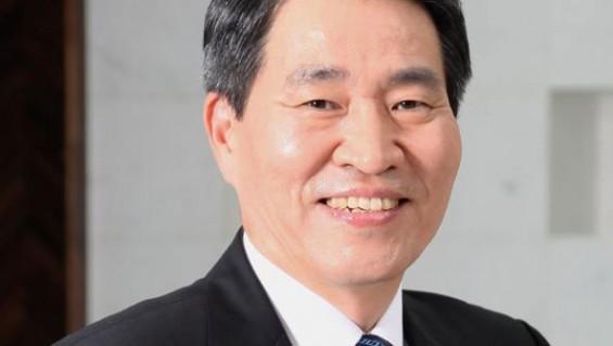 """권오경 차기 공학한림원 회장 """"내년 중 산업구조 전환방안 내놓겠다"""""""