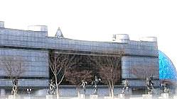 """""""미래 대비한 창의적 인재 키우자"""" 국립중앙과학관 '미래기술관'  개관"""