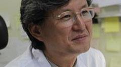 생화학분자생물학회장에 한중수 한양대 의대 교수