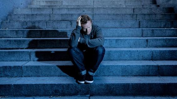 [박진영의 사회심리학] 우울증이 말하는 법