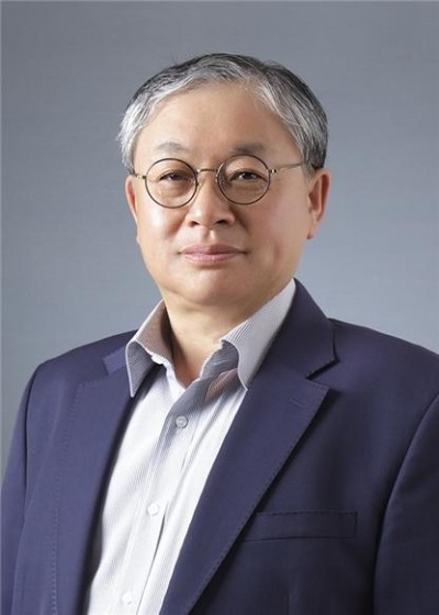 서판길 한국뇌연구원 신임 원장 -사진 제공 한국뇌연구원