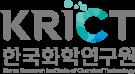 日 소부장 공세 대응 핵심 화학연 원장 5개월째 '공석'