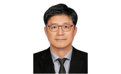 한국기계연구원은 2018년 최우수연구로 김봉기 기계시스템안전연구본부 책임연구원의 ′잠수함 소음 해석·평가 및 저소음 설계 기술′을 선정했다고 27일 밝혔다. -기계연 제공