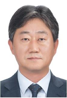이영완 조선일보 과학전문기자