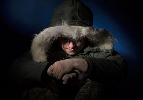 겨울철에는 다양한 요인으로 인해 우울장애와 수면장애의 발병률이 높아진다. 겨울 무기력을 벗어나기 위해서는 보다 적극적인 행동이 필요하다. 미 공군