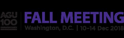 12일 ′2018 미국지구물리학회 가을 학술대회′에서 ′포항지진′에 대한 특별 세션이 열린다. -미국지구물리학회 제공