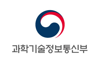 과기정통부, 국립중앙과학관장 등 4개 직위 '개방형 민간 공모'