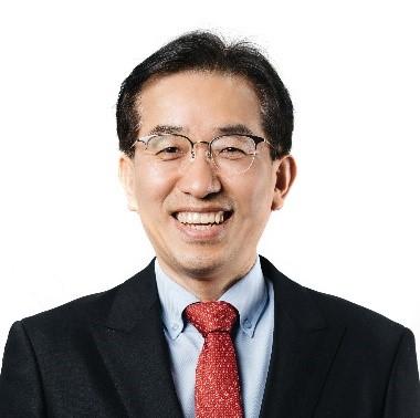민경덕 서울대 기계항공공학부 교수
