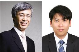초음파 센서 성능 3배 높이는 기술 개발