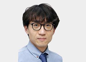 [뉴스룸]이제 중국 과학이 '초일류'다