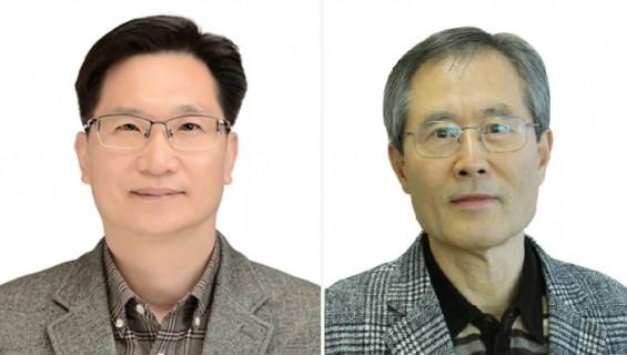 1월 대한민국 엔지니어상에 주원돈 연구원·이병극 대표