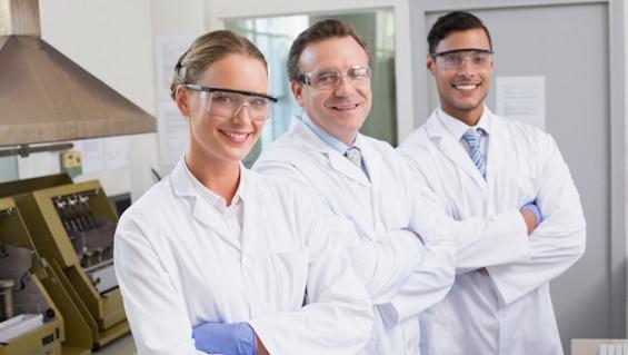 [강석기의 과학카페] 황금돼지해에 생각해보는 과학자의 인복
