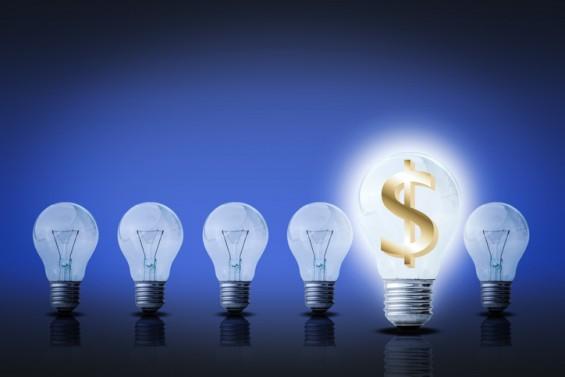 [과기장관회의]① 돈도 주고 규제 완화해 '똘똘한' 특허 늘린다