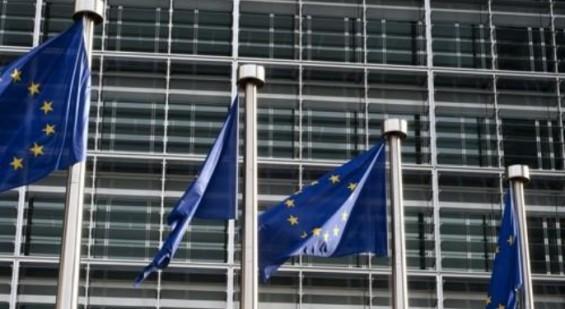 EU, 2017년 R&D 지출 GDP 2.07%…10년전 1.77%보다 0.3%P 올라