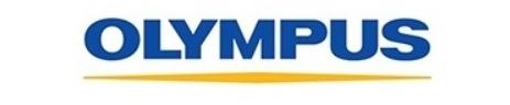 올림푸스 logo