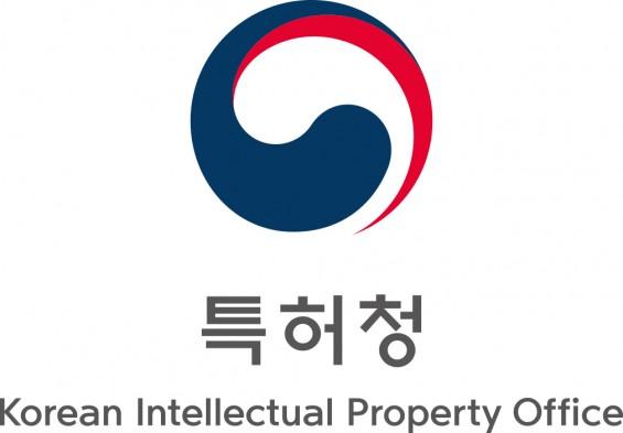 돈 되는 표준특허 창출 맞춤형으로 지원한다