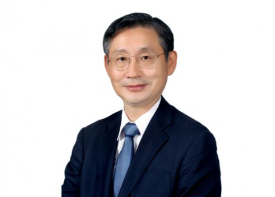 신임 한국항공우주학회장에 박정선 한국항공대 교수