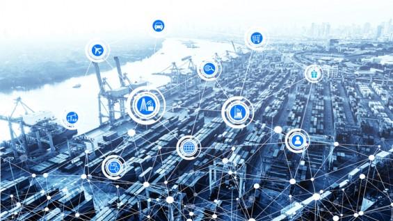 ICT 무역수지 1132.8억달러 역대 최대 실적