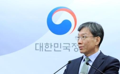 ICT 규제 혁신 위한 '규제 샌드박스' 심의위원회 본격 활동 시작