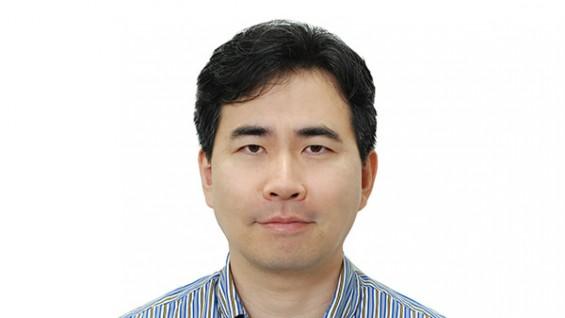 세계적 해양학회 '오션옵스19' 운영위원에 김성용 KAIST 교수