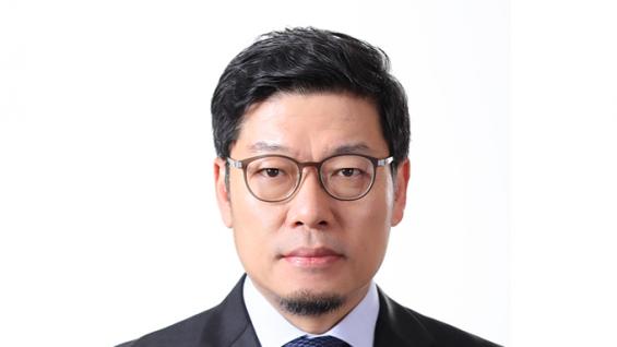 경제과학특보에 축적의 시간 저자 이정동 교수 내정