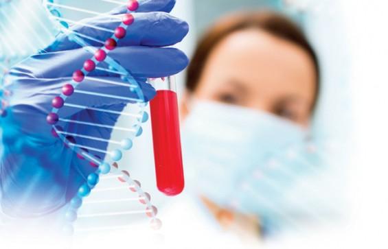 초기 신약 개발, 마이크로바이옴 R&D에 정부 나선다