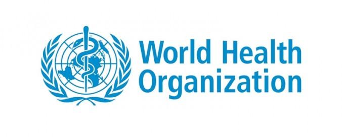 세계보건기구(WHO)