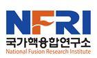 [과학게시판] 핵융합연구소, 초·중학생 대상 무료 과학캠프 개최